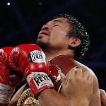 BIR demands Pacquiao pay $50-M