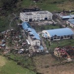 UN report on Yolanda victims reads 'Shame on you Mr. President'