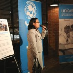 PHL Consulate attends UNICEF's fundraising  drive in Los Angeles