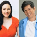 Claudine willing to forgive Raymart