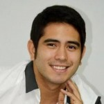 Gerald no qualms about love scenes with Angelica