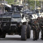 PHL military to expand counter-terrorism unit