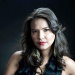 Alessandra to focus on doing 'quality films'