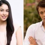 Enrique Gil asks fans not to bash Julia Barretto
