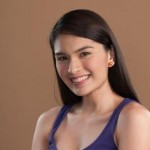 Pauleen Luna shares what she loves most with Vic Sotto