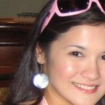 Camille Prats shares new love
