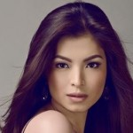 Angel Locsin remembers 'saddest day'