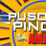 GMA Pinoy TV wins MAM Award for Best Television Journalism