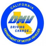 DMV reminds motorists of new 2014 laws