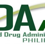 FDA cautions public vs. recalled batches of 2 anti-infection medications