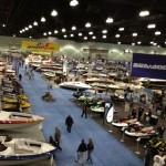 2014 Progressive Insurance Los Angeles Boat Show returns February 6-9 showcasing best of boating