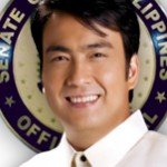 Bong Revilla apologizes to netizens displeased with his speech