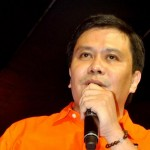Lawyer: Jinggoy trying hard to outsmart SC