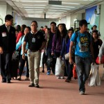Congress pressed for law on online voting for overseas Pinoys