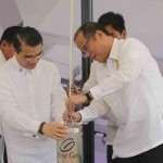 Tap unspent P180-B Malampaya, energy royalties for emergency power needs – Recto