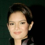 Meryll Soriano returns to TV via 'Ikaw Lamang'