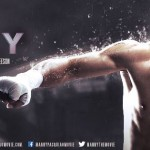 Manny Pacquiao Movie – Official Manny Pacquiao Trailer – MANNY