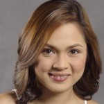 Juday recalls falling in love with Wowie