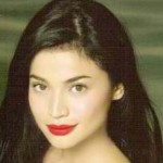 Anne Curtis wants to see Luis marry Angel