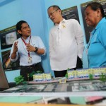 Housing sector generates 3.5 million jobs; boosts economy by P200-B