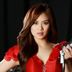 Sarah G, Gloc-9 lead MYX Music Awards nods