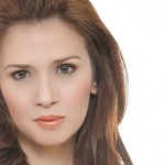 Zsa Zsa Padilla sees herself living a simple life