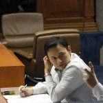 Separate EDCA probes won't violate any Senate rules – Cayetano