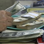 Foreign direct investments up 16.4% in November