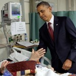 More than 3.3-M signed up to Obamacare health plans