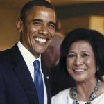 Prominent Fil-Am Businesswoman/Philanthropist Loida Nicolas Lewisa appointed to MPI Board of Trustees