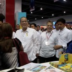 PCCI dares PHL exporters to upgrade products ahead of ASEAN integration