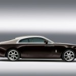 Rolls-Royce owners like the personal touch