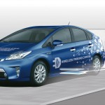 Toyota Sienna Minivan one of '12 Best Family Cars for 2014' says Kelley Blue Book's KBB.com