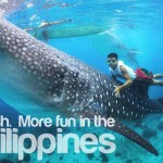PHL to host 5th World Ecotourism Conference in Cebu