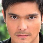 Dingdong Dantes set for a busy 2014