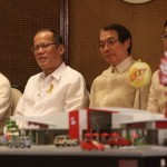 Satisfaction with Aquino dips, but still 'good' – SWS
