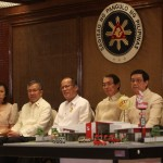 House panel OKs proposal to impose death penalty vs. foreign drug traffickers