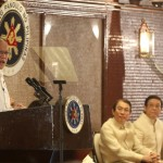 After 4 months, Aquino apologizes for slow govt response to Yolanda victims