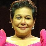 What Nora Aunor learned from Coco Martin