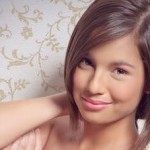 Jasmine hopes to attend Brussels film fest for 'Puti'