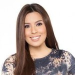 Nikki Gil thrilled to be accepted as an actress