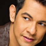 Why 2014 is a special year for Gary Valenciano