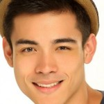 No more Kim-Xian love team?