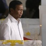 Binay reports P60 million net worth