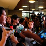 Lacson says time to scrap 'bastardized' party-list system
