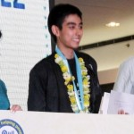 Solons commend Filipino ice skater Michael Martinez