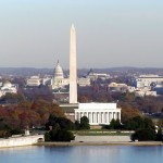 Washington Monument to reopen May 12 after quake repair