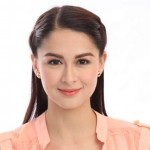 Marian named ambassador for women and children with disability