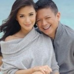 Chiz: Marrying Heart more important than running in 2016