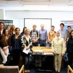 PHL Consulate General Hosts Lecture on Dr. Jose P. Rizal for Pepperdine University Students